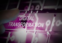 Digital and data driven solutions distract governments from real issues in the society