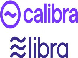Facebook Launched with Calibra digital wallet, Libra crypto launches in 2020