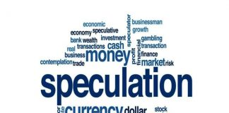 Speculation about Specualtive Markets