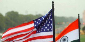US finds dumping, subsidisation of glycine imports from India, China, Japan