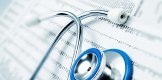 India's struggle in healthcare and its probable solutions