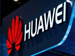 US warns Indian companies against supplying equipment of American origin to Huawai