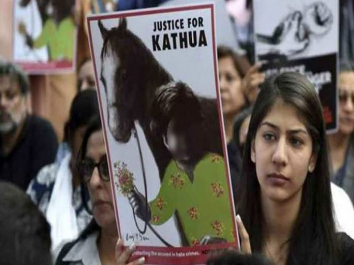 KATHUA gangrape and murder case: 6 out of 7 accused convicted and one acquittal