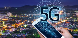 What Would 5G Mean for Society, Business and Future of Communication?