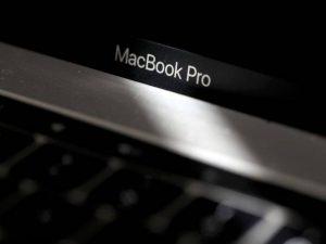 MacBook Pros recalled in Canada