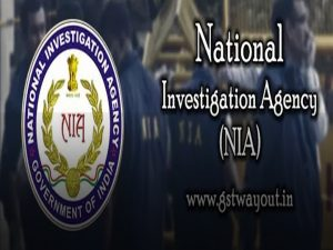 Government wants to widen NIA's horizons but opposition not ready