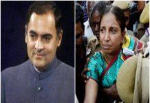 Nalini gets 30 days parole in Rajiv Gandhi assassination case