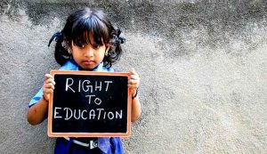 India's Right to Education Act made education free and compulsory: Why are children not going?