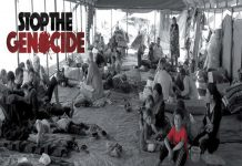 "History of ""Genocide"" – The Worst Crime against Humanity"