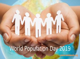 Should the World Celebrate or Introspect World Population Day?