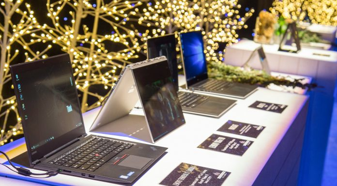 HP, Microsoft, Dell and more to shift production out of China