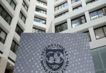 Digital currencies could replace traditional money: International Monetary Fund
