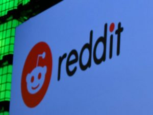 Pro-Trump Reddit channel 'quarantined' over threats of violence