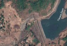 Six dead and 20 missing in Maharashtra's Tiware Dam burst