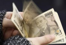 In Contrast to Indian Inc., Japan Inc. is Cash-rich with Rs. 4.8 Trillion
