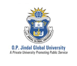 O.P. JINDAL GLOBAL UNIVERSITY STUDENTS TO STUDY BUSINESS & FINANCE COURSES AT WHARTON