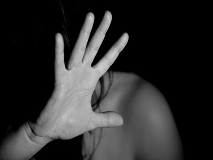 Least expectations for Victims of sexual and physical attacks