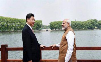 Modi-Xi Summit: Possibilities Abound: Start Small
