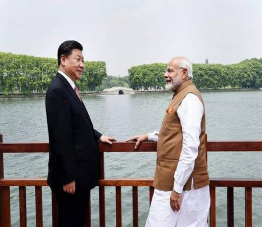 Modi-Xi Summit: Possibilities Abound: Start Small
