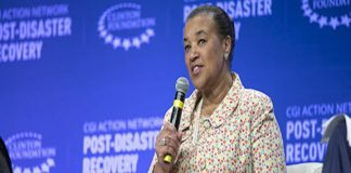 Commonwealth trade ministers to convene in London amid global uncertainties