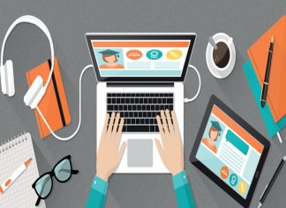 Top five WordPress plug-ins to build forum community website