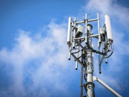 Unleashing Telecom HUBs for National Economic Growth through Secured Governance