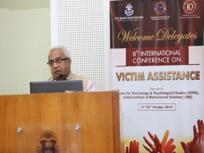Urgent Need for Mandatory Compensation and Immunity for Victims in India