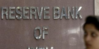 RBI indulges in gold sale to plug revenue shortfall for the first time in thirty years