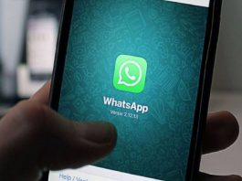 Whatsapp is not a safe place anymore: Journalists & activists under the surveillance of Israeli spyware