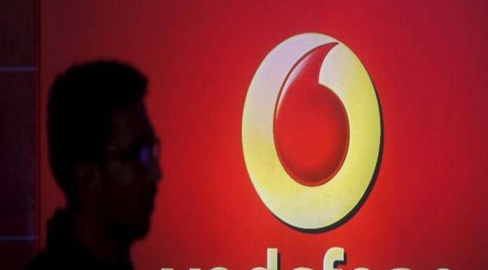 If IANS be true Vodafone to exit India over losses