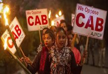Decoding CAB & its biases