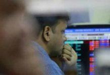 Coronavirus: investors should avoid knee-jerk reactions