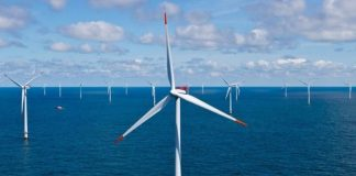 LATE SURGE IN OFFSHORE WIND FINANCINGS HELPS 2019 RENEWABLES INVESTMENT TO OVERTAKE 2018