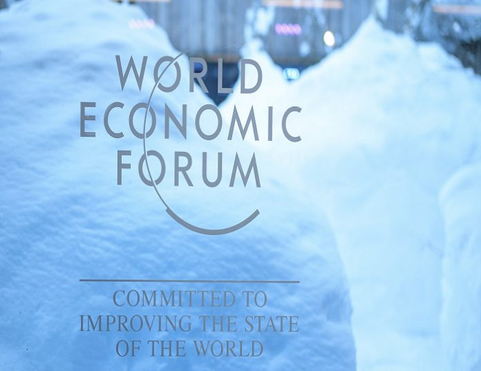 Davos 2020 delegates at World Economic Forum urged to commit to fintech-The Policy Times