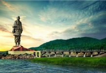Enhance Growth through Statue of Unity as a Channel of Economic Prosperity by Secured Governance-The Policy Times