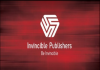 Invincible Publishers_The policy Times