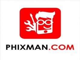 Phixman: One stop Solution for Mobile Repairing Collaborates with Detel