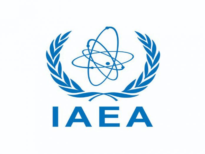 IAEA Network for Emergency Assistance Grows to 35 Countries as India Joins