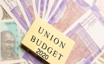 Can Union budget 2020 address economic stagflation in country?