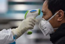 A Report says Corona Virus Becomes World's Costliest Epidemic at over $62bn_The_Policy_Times