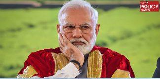 দিল্লির নির্বাচন হারার পর, বিহার এবং বাংলায় সমস্যার মুখে পড়তে পারে বিজেপি: