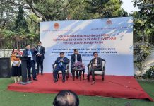 Master Plan opens new investment avenues for Indian Investors,Vietnam Planning and Investment Minister_The Policy Times