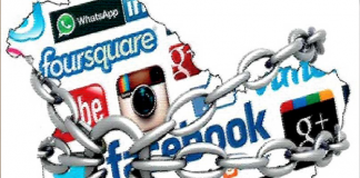 To Curb the Spread of Rumours on Social Media J&K Police invokes UAPA_The_Policy_Times