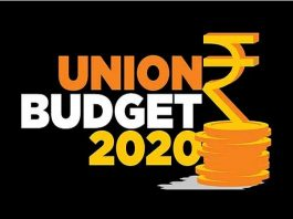 Whom 2020 budget is going to benefit and how: Old wine in New Bottle_The_Policy_Times