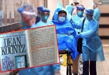 Coronavirus's outbreaklinked to modern day Biological warfare_The Policy Times