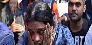 Hanging of the four Convicts of Nirbhaya case defied for Third Time_The Policy Times