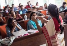 India Aspires Measured Efforts Taken To Revamp Higher Education Regime_The Policy Times
