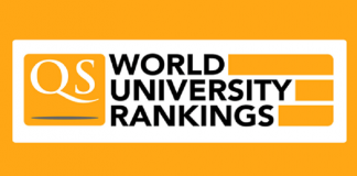 21 Indian Institutes are featured in Quacquarelli Symonds list of world's top universities.the policy times