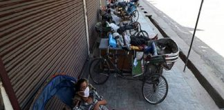 The richest states of India may face worst hit by the pandemic economically.the policy times