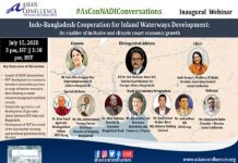Asian Confluence NADI Conversations launched_The Policy Times